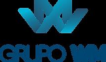 logo_color_vertical.png