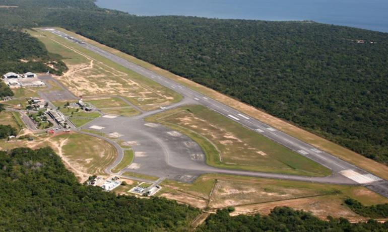 Infraero-Aeroporto-Santarém-Aérea-20101301.jpg