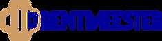 dRentmeester_Logo.png