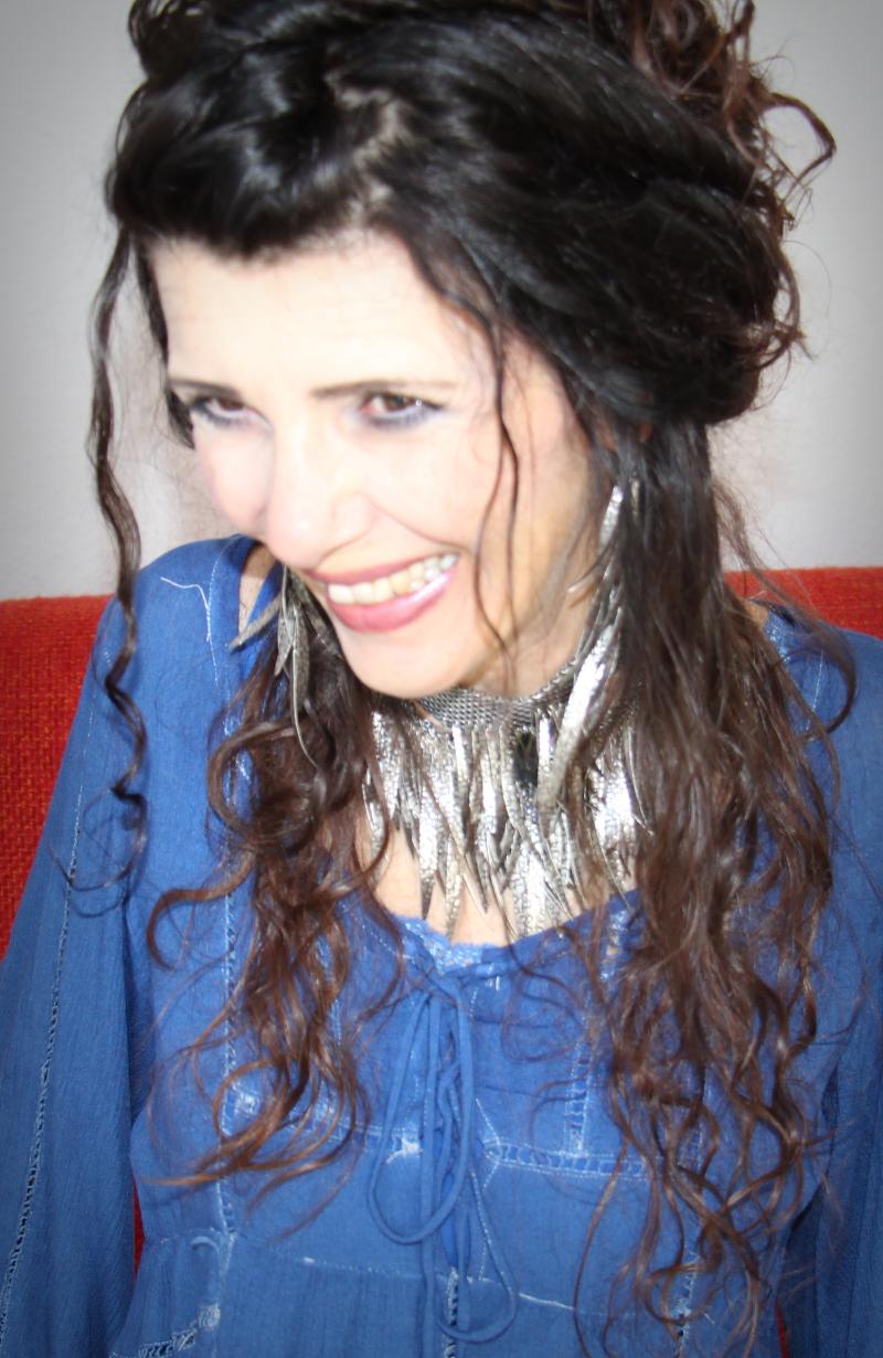 profil10.jpg