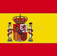 drapeau-carré-de-l-espagne-131008356_edited.jpg