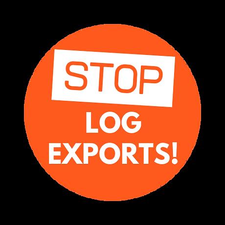 logo STOP LOG EXPORTS.png