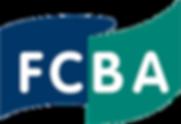 Logo_FCBA.png