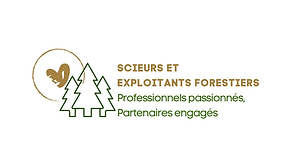 Scieurs et exploitants forestiers