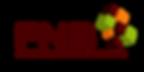 logo_couleur_FNB.png