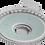 Thumbnail: High-Bay UFO 150W H2 DLC