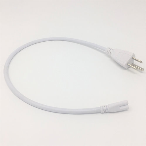 Cord - Wall Plug