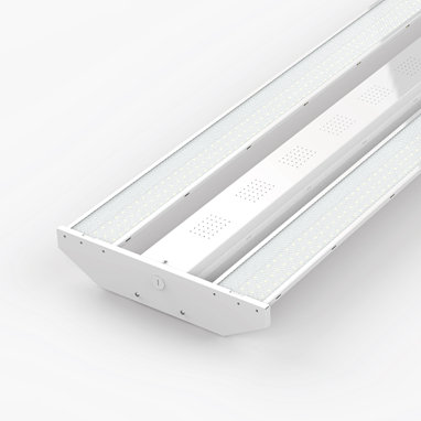 High-Bay Linear 165W DLC