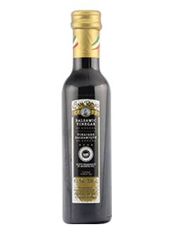 San Remo-Balsamic Vinegar