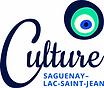 cultureSLSJ.png