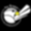 Pie Braque logo web - Couleurs.png