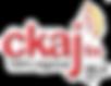 logo_ckaj.png