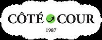Co¦éte¦ü-Cour RGB renv.png