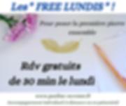 Free Lundis.png