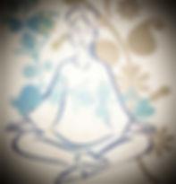 meditation-dessin.jpg
