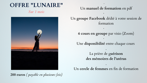 Offre lunaire.png