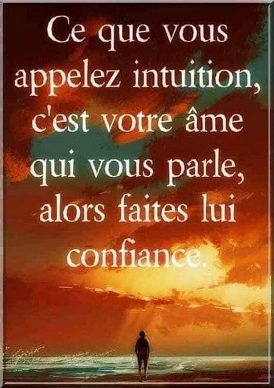 citation-intuition-ame