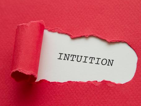 Comment développer son intuition ? 4 exercices simples