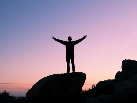 Retrouver la confiance en soi | 6 clés pour oser passer à l'action