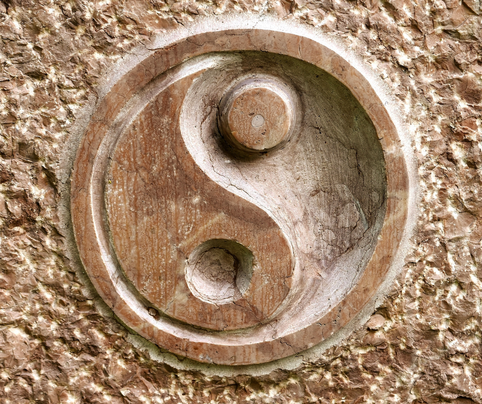 symbole-yin-yang