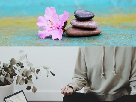 Pratiquer la pleine conscience : 5 exercices simples au quotidien