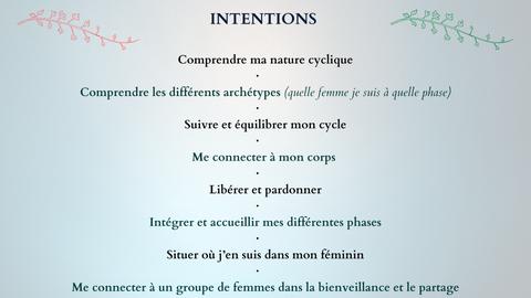 Intentions participante.png