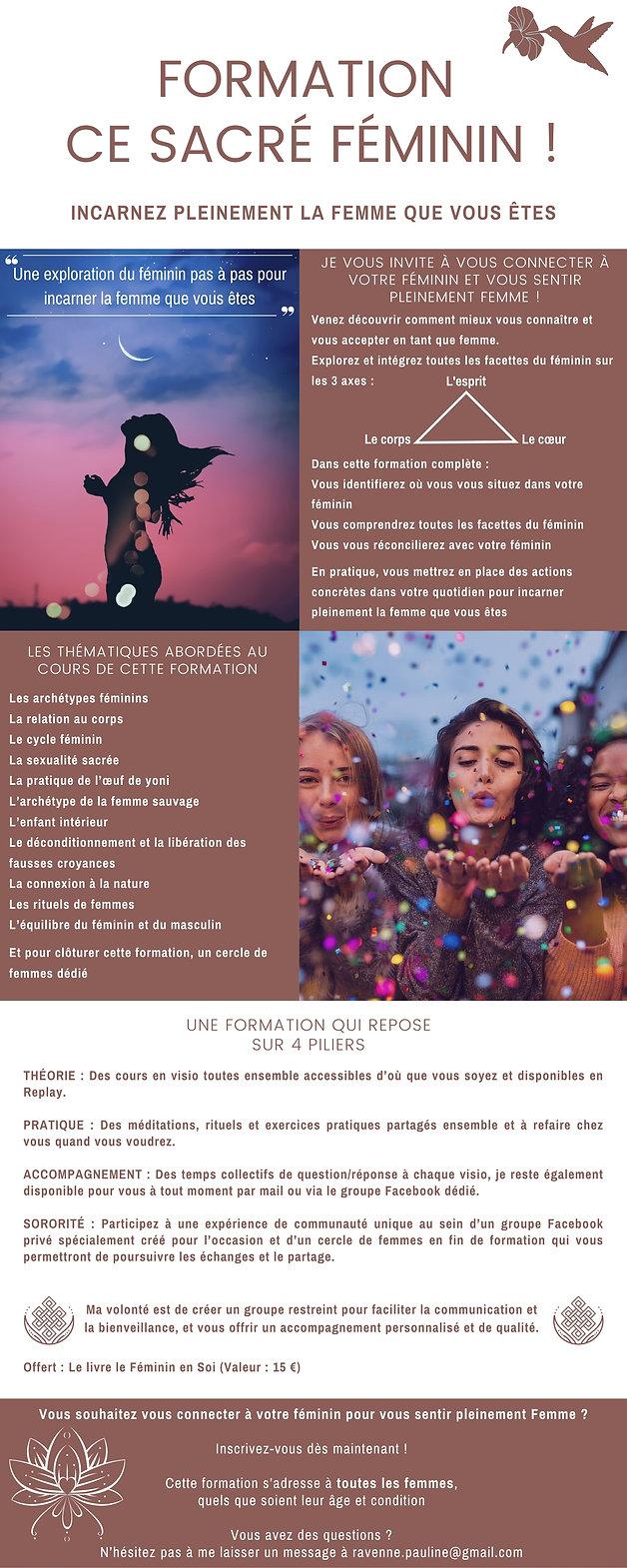 P Ravenne - Sacré féminin infographie.jpg