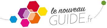 lenouveau_guide.jpg