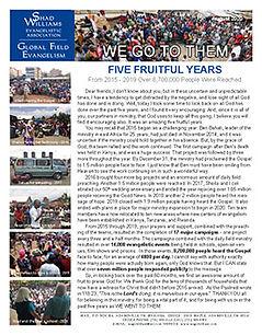 Newsletter 8-01-20_Page_1.jpg
