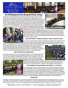 Thumb Newsletter 7-10-19.png