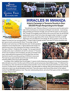 Newsletter 2-18-20_Page_1.jpg