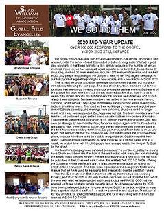 Newsletter 7-01-20_Page_1.jpg