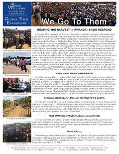 Newsletter 10-15-19.jpg