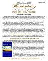 Newsletter 11-18-20.jpg