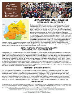 Newsletter 9-6-19.jpg