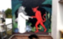 God & Devil Mural.jpg