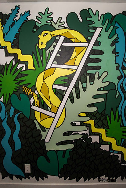 Snake and Ladder.jpg