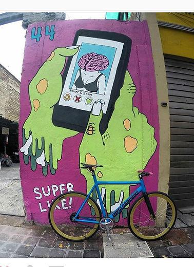 Tinder Mural2.jpg