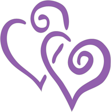 hearts-303542_960_720.png