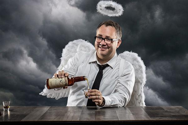 Brian's no angel.jpg