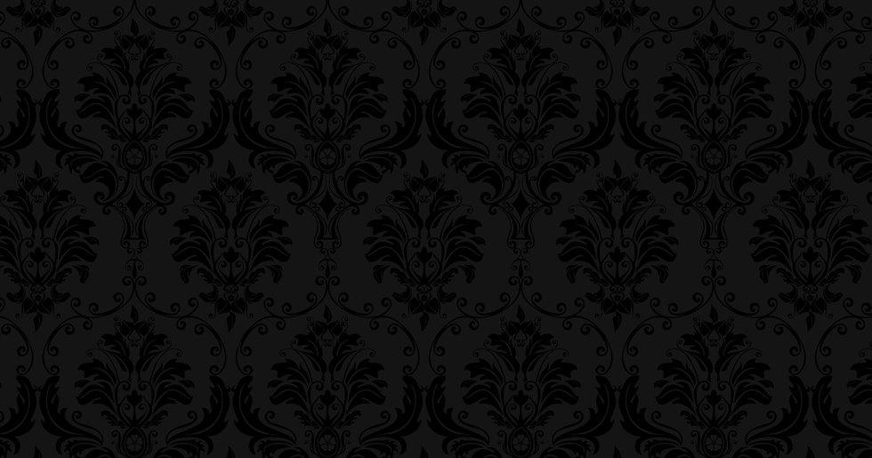 Gray%20wix%20strip_edited.jpg