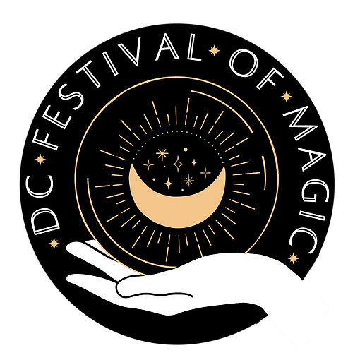 magic festival logo Hilton 1.png