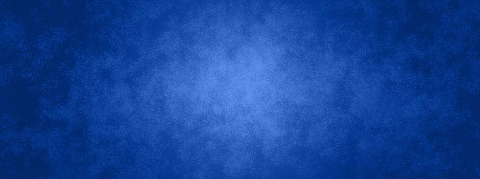 AdobeStock_133932015.jpeg