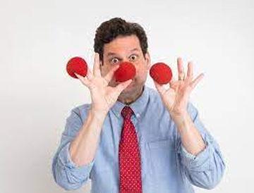 Barry Wood sponge balls.jpg