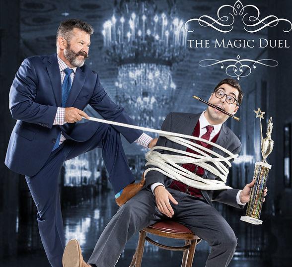 Magic Duel image 2.jpg