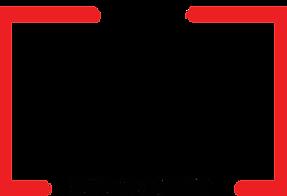 GOOD LIAR Logo on white.png