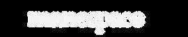Manespace logo- WHITE.png
