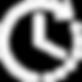 kissclipart-free-time-icon-clipart-compu