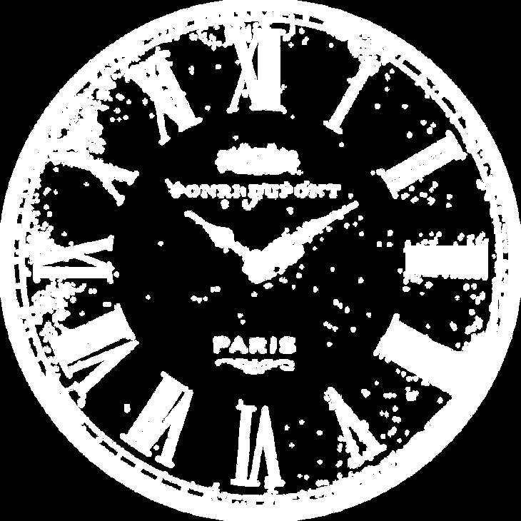 toppng.com-vintage-clock-face-relojes-an