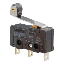 limit switch.png